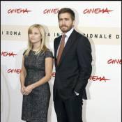 Reese Witherspoon et Jake Gyllenhaal : c'est fini ! Ben NON... ils démentent ! (réactualisé)