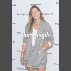 Laury Thilleman et Juan Arbeláez, bientôt un enfant ? L'ex-Miss France répond sans détour