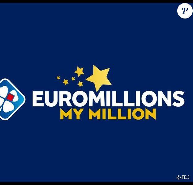 L'EuroMillions de la FDJ