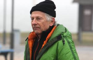 Libération de Roman Polanski : Il a été changé de prison... par sécurité ! (réactualisé)