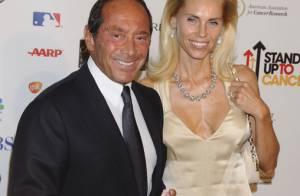Paul Anka : Encore une bagarre avec sa femme, il demande le... divorce !