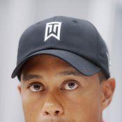 Tiger Woods : Cascade de maîtresses et tempête conjugale... Les éléments sont déchaînés contre lui !