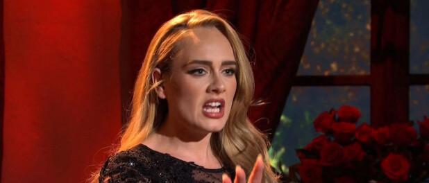 Adele et son divorce : de lourdes conséquences sur son état mental