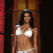 Miss Monde 2009 : Regardez Chloé Mortaud, finaliste... mais raté ! Découvrez le visage de la grande gagnante ! (réactualisé)