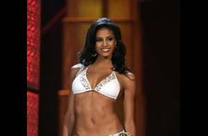 miss monde 2010
