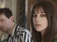 Charlotte Gainsbourg : Son nouveau clip sublime... coupable de plagiat ?