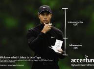 Tiger Woods, le désaveu continue : un gros sponsor le lâche, tandis qu'une entremetteuse dit tout de ses dérives sexuelles !
