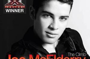 Victoire historique du jeune Joe McElderry dans le X-Factor britannique ! Regardez les moments forts de son triomphe !