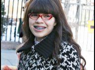 Ugly Betty : Est-il temps pour elle de se séparer de... son appareil dentaire ?