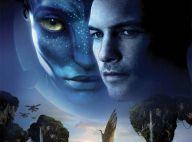 "Box-office : ""Avatar"" de James Cameron... sur des bases extra-terrestres !"