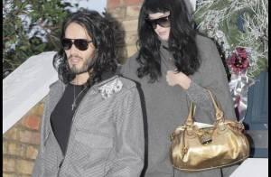 Katy Perry : C'est chez son chéri qu'elle va fêter Noël ! Lui réserve-t-il la plus belle des surprises ?