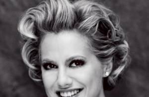 Mort de Brittany Murphy : Des obsèques en toute intimité... et l'hommage de son mari...