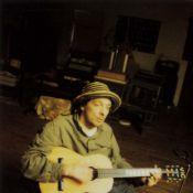 Le chanteur torturé Vic Chesnutt est mort... Redécouvrez l'histoire du protégé de Michael Stipe de R.E.M. !