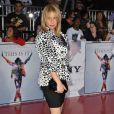 Rosanna Arquette en guest-star dans Head Case