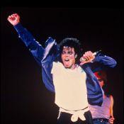 Michael Jackson, Alain Bashung, Claude Berri, Patrick Swayze, Jocelyn Quivrin... Ils nous ont quittés en 2009...
