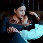 Abbie Cornish : Regardez, l'amoureuse de Ryan Phillippe fait preuve d'un romantisme absolu  !