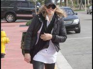 AnnaLynne McCord : Elle a renoué avec son chéri... Mais elle est jalouse de Blake Lively !