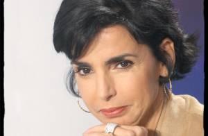Rachida Dati devient... avocate ! Elle prêtera serment le 27 janvier... (réactualisé)