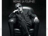 Jacques Dutronc : Combien de ses chansons pourrez-vous reconnaître en trois minutes ? Il vous teste !