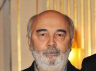 Gérard Jugnot : Avec son film Rose et Noir, il a perdu... un million d'euros !