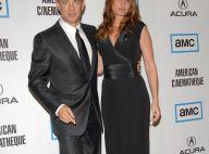 Tom Hanks réécrit sa vie... et la belle Julia Roberts en fait partie !