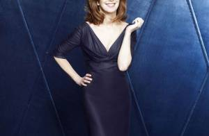 Desperate Housewives : Dana Delany, la plus givrée de Wisteria Lane retrouve... son ex-mari !