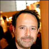 Marc Lévy, Guillaume Musso, Anna Gavalda... Découvrez les romanciers qui ont explosé les ventes en 2009 !