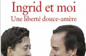 Ingrid Betancourt, un terrifiant portrait par son ex-mari :