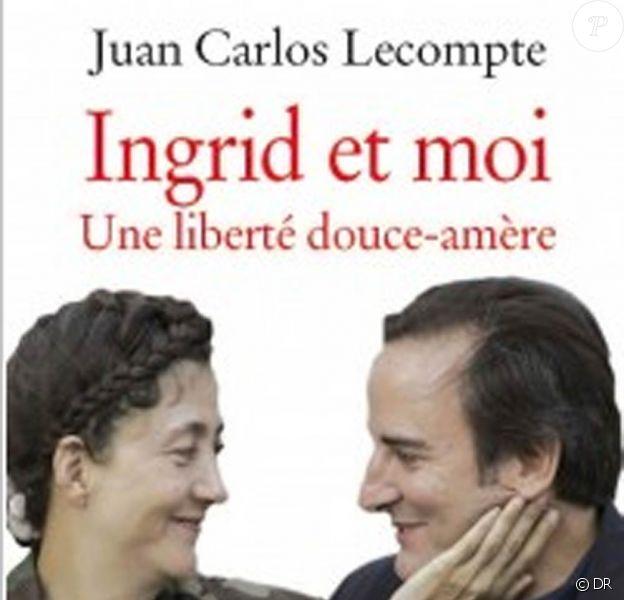 Juan Carlos Lecompte dresse un portrait terrifiant de la femme libérée par les Farc