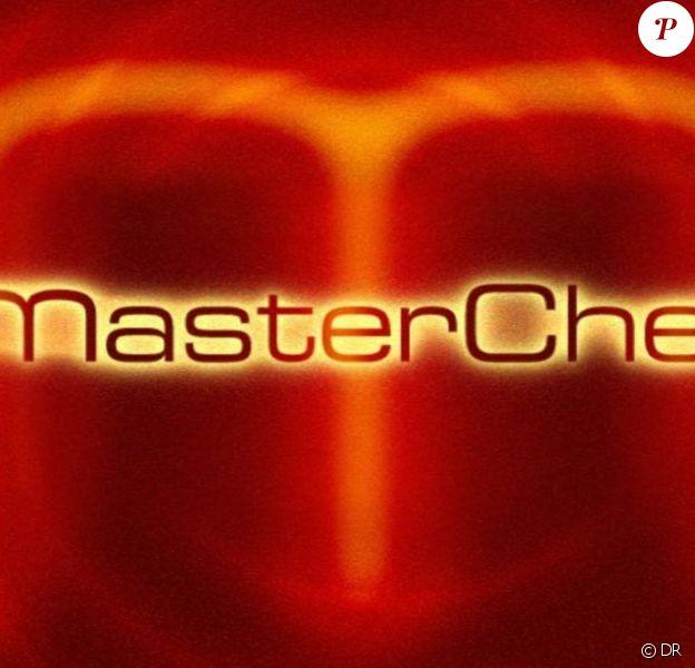 MasterChef, l'émission de cuisine, arrivera prochainement sur TF1.