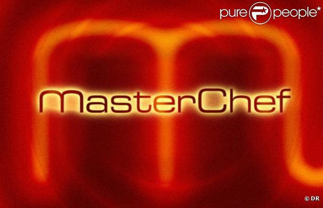 Masterchef l 39 mission de cuisine arrivera prochainement - Emission de cuisine sur m6 ...