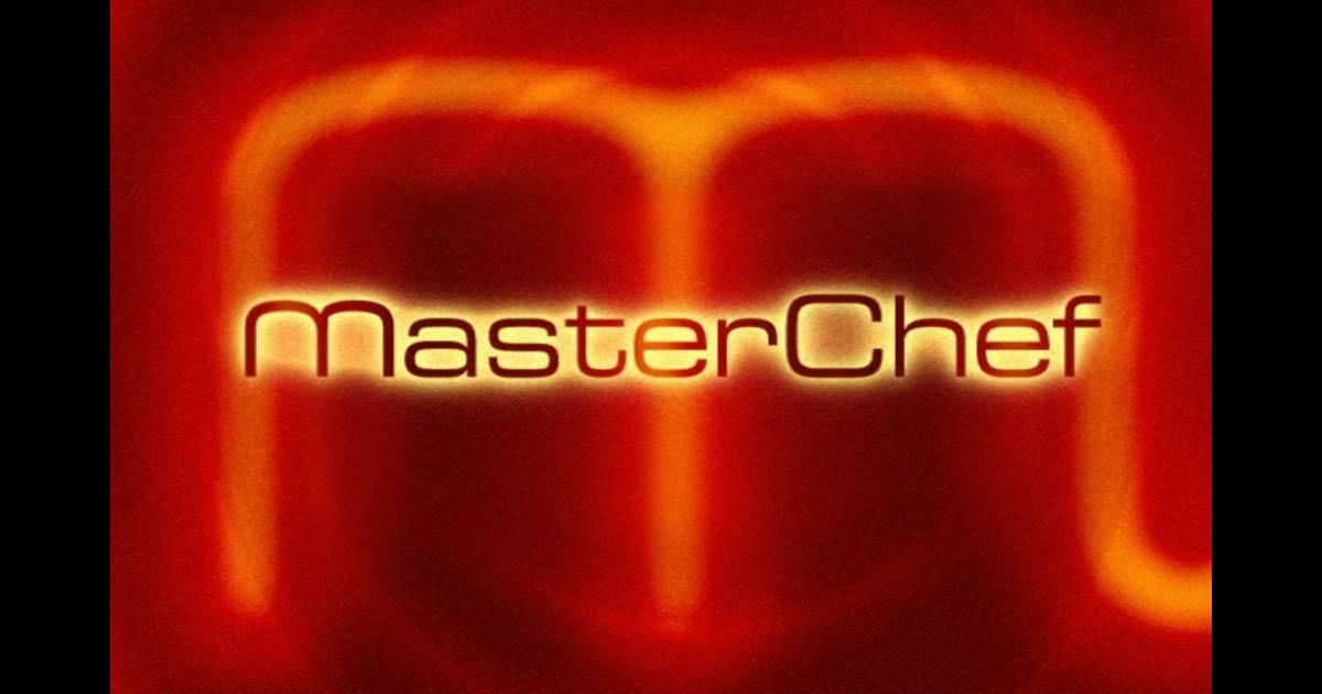 Masterchef l 39 mission de cuisine arrivera prochainement - Emission cuisine france 2 ...