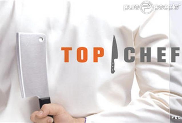 Top chef l 39 mission de cuisine arrivera prochainement - Emission de cuisine m6 ...