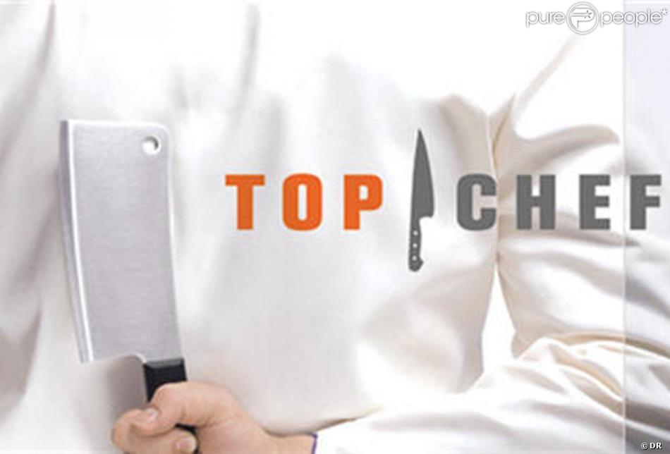 Top chef l 39 mission de cuisine arrivera prochainement - Emission de cuisine sur m6 ...