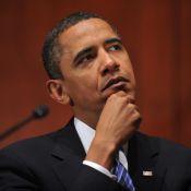 Barack Obama : regardez son histoire adaptée... en comédie musicale !