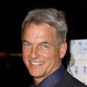 Mark Harmon, alias Gibbs de NCIS, vous présente sa belle-mère... et ses collègues de Los Angeles !