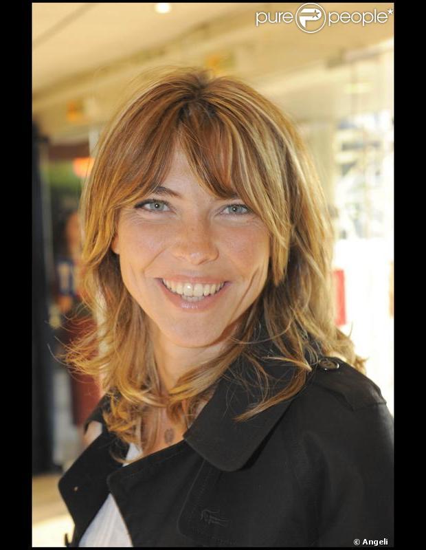 Nathalie vincent corinne touzet bernard montiel ont lu le b b cadum 2010 d couvrez la - Bernard montiel vie privee ...