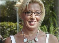 Mort de Super Nanny : Cathy Sarraï enterrée aujourd'hui...