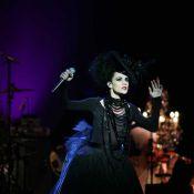 """EXCLU : Claire Pérot """"ingérable"""" ? Dove Attia nous explique les vraies raisons de son départ de Mozart !"""