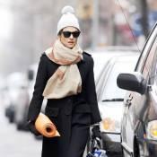 Rachel Weisz : La beauté brune est méconnaissable !
