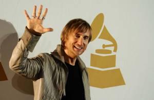 David Guetta : Découvrez son nouveau clip très hot avec Kid Cudi !