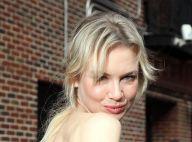 La ravissante Renée Zellweger va faire fondre la neige berlinoise !