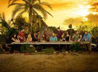 Lost : Regardez enfin les premières minutes de... l'ultime saison !