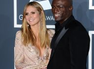 Grammy Awards : Regardez les sublimes Heidi Klum, Nicole Kidman, Katy Perry, Fergie... avec leurs chéris !