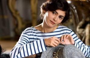 Oscars : Les Français nominés à Hollywood... concourront pour au moins cinq statuettes ! (réactualisé)