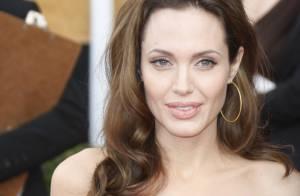 VIDEO : La bande-annonce de 'Wanted' avec Angelina Jolie !