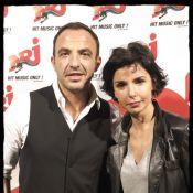 Rachida Dati : Nikos Aliagas ou Michel Drucker... Ils sont tous sous le charme ! Les femmes aussi !
