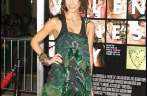 Jessica Alba, Jennifer Garner et Jessica Biel débordantes de beauté... pour célèbrer l'Amour !