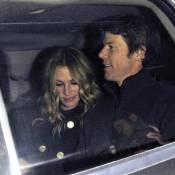 Julia Roberts : après le travail... la star s'offre un délicieux moment avec son mari !
