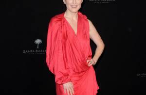 Julianne Moore : A 49 ans, la superbe rousse est plus radieuse que jamais...